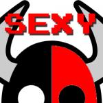 Bailando sin bragas, tetas monstruo, estos gatos estan borrachos o drogados, estas como una cabra, videos porno, tías en bikini, tetas, gordas desnudas, porno de gordas, fotos de gordas desnudas, fotos de pivones desnudas, galerías de fotos porno, galerías de fotos amareur, galerías de fotos de culos, hentai gratis, galerías hentai gratis, Sexshop online, Aberration club, humor, memes internet, cabronazi, porno español, webcams españolas, los anuncios de intimissimi dan para paja, buscador porno