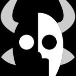 gifs animados muy aberrantes, Aberration club, humor, memes internet, cabronazi, porno español, webcams españolas