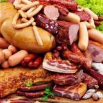 La carne no da cáncer, noticias falsas