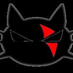 gato perruno, gatete de verano, gato de neo en matrix, memes de gatos, gatos