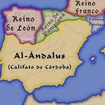 paris en llamas, al-andalus, atentados españa arabes