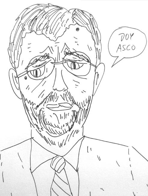 caricatura-rajoy-d