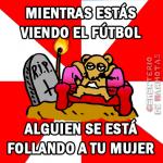 memes cementerio de marmotas, futbol, memes de futbol, memes aberrantes, los mejores memes, follar, alguien se folla a tu mujer, memes follar