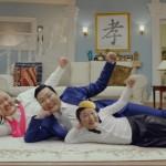 psy daddy, original, gangnam style, gentleman, nuevoDaddy el nuevo album de Psy, tema psy, new psy, album 7