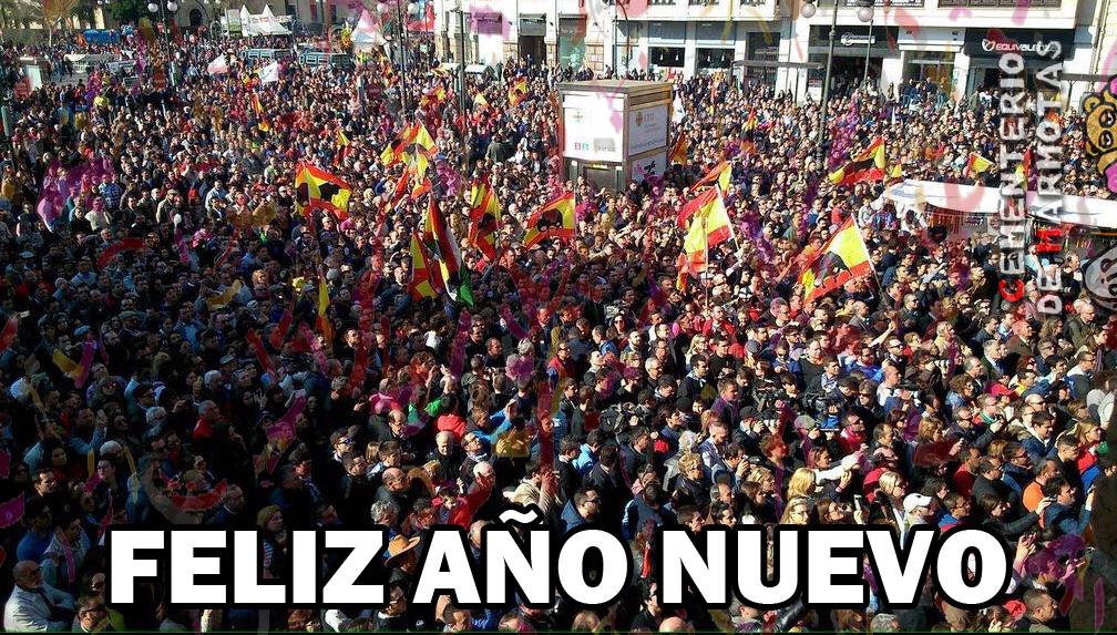 toreros2