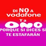 vodafone-ono-estafa3