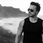 Muere el cantante de Despacito en extrañas circunstancias