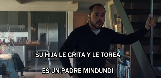 pizzas-casa-tarradellas-anuncio-generacion-blandita-hojaldre-03