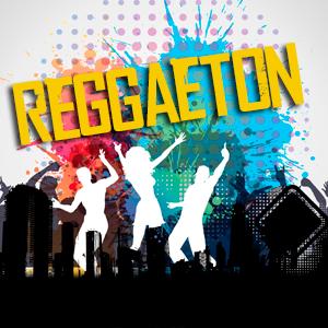 El reggaeton y la gente interesante
