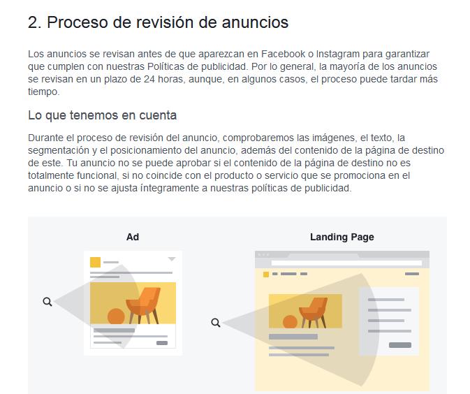https://www.socialtools.me/blog/wp-content/uploads/2015/09/C%C3%B3mo-evitar-que-tus-anuncios-en-Facebook-sean-bloqueados.jpg