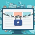 Por qué es mejor un foro privado que Facebook