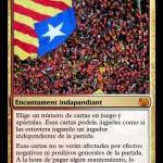 indapandansia, independencia
