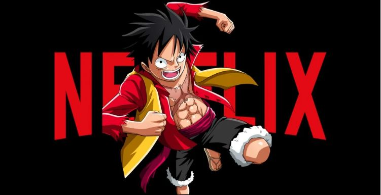 Por qué One Piece no debería estar en Netflix en español