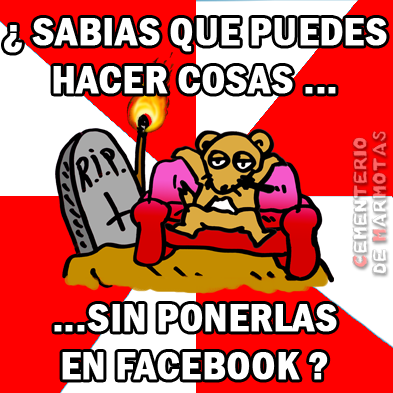 memes facebook