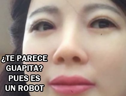 androide-realista-follar2