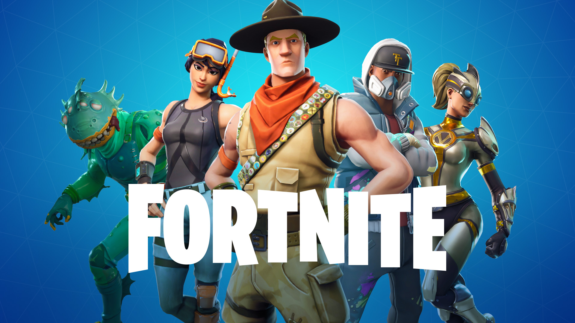 fornite, fortnite