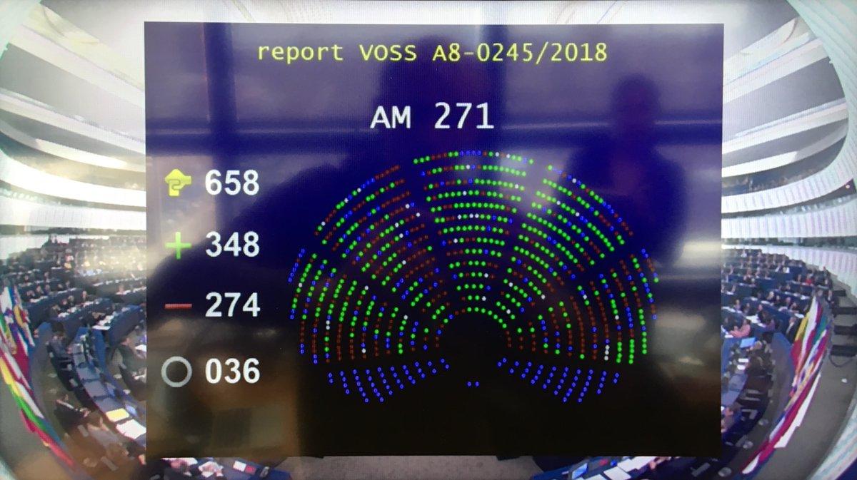 Artículo 13 de la UE, robo de contenido, adios cabronazi