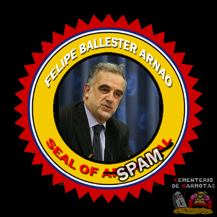 felipe-sea-of-spam