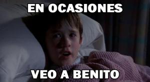 sextosentido_benito