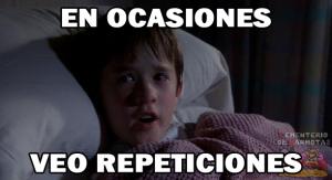 sextosentido_repeticiones