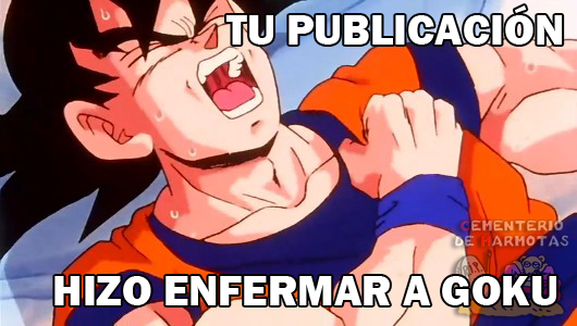 virusdelcorazon-goku