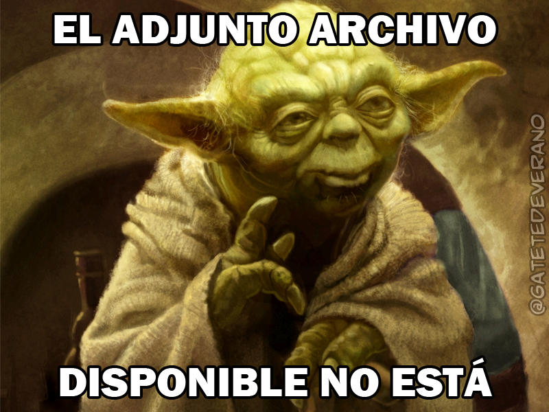 yoda_adjuntonodisponible
