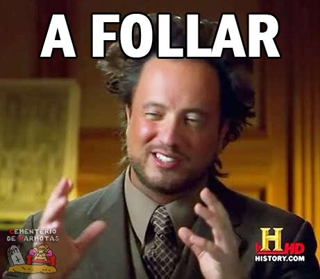 aliens_afollar