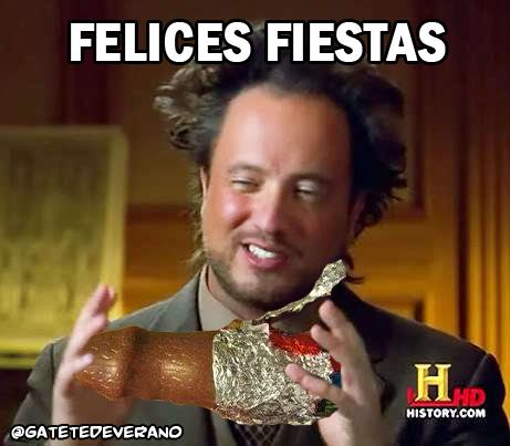 aliens_navidad