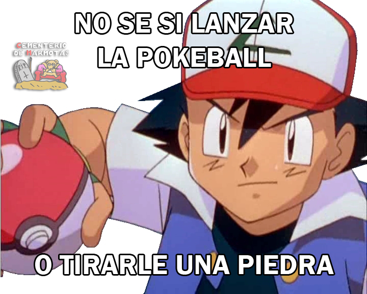 ash_pokeball-o-piedra
