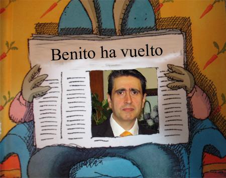 benitospam_havuelto