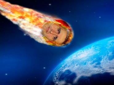 benitospam_meteoro