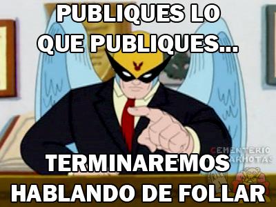 birdman_hablandodefollar