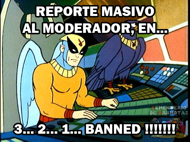 birdmanreporte