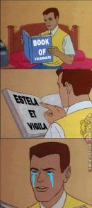 book_of_valensiansestela