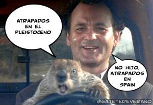 dia-marmota_atrapados_pleistoceno