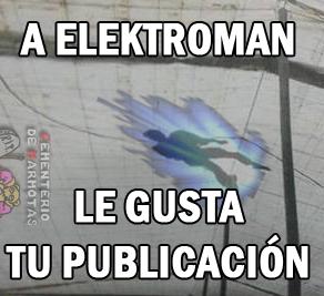 elektroman_legusta