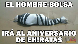 hombrebolsa_aniversario