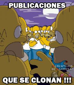 homers_repeticiones