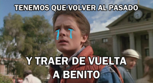 martifuturo_benito