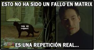 matrix_repeticion