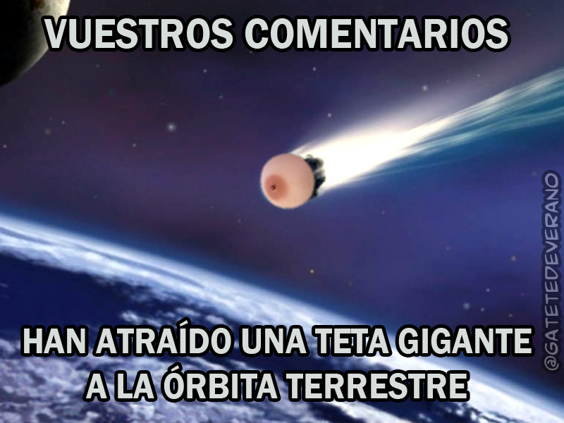 meteoroteta