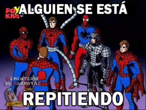 spiderman_report