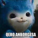 memes-anvorguesa-21