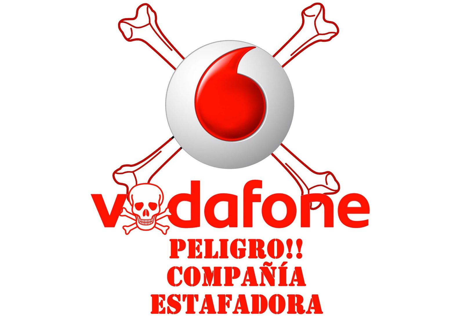 Despedidos más de 200 teleoperadores de Vodafone por realizar malas gestiones. Los últimos meses en la compañía de telecomunicaciones han sido de locos.