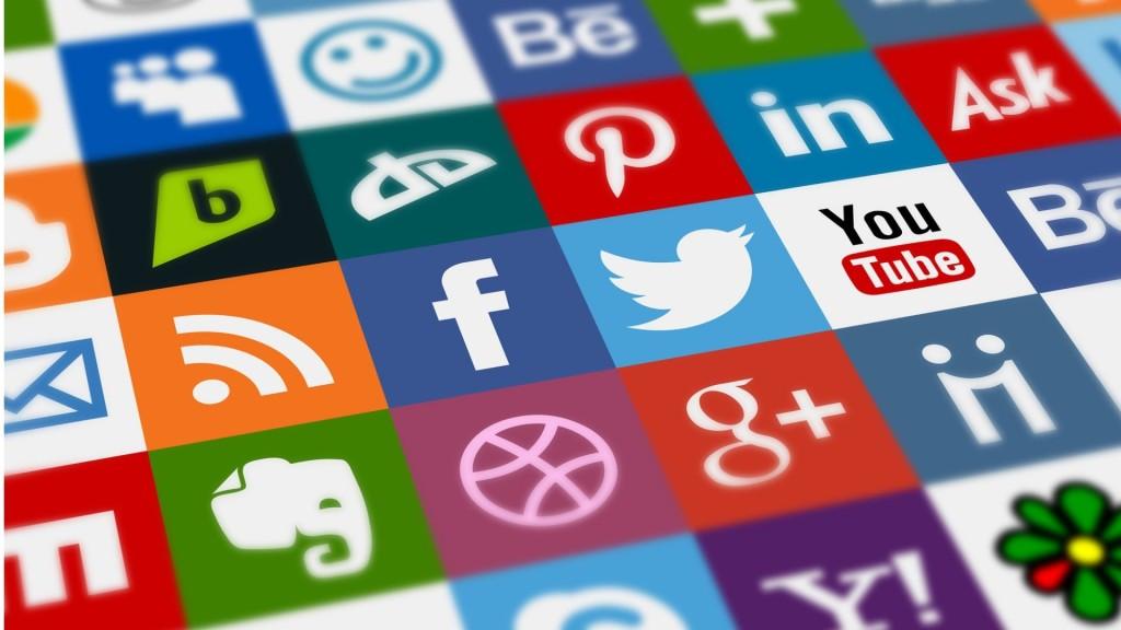 Las redes sociales e internet cerrará durante la cuarentena. Facebook, Whatsapp, Instagram, Twitter e incluso en buscador Google